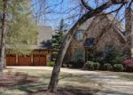 Foreclosed Home in Newnan 30265 373 ARBOR SPRINGS PKWY - Property ID: 1502949