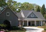 Foreclosed Home in Gainesville 30504 5345 SHERRI DR - Property ID: 1503328