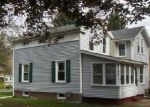 Foreclosed Home in Macedon 14502 2478 CANANDAIGUA RD - Property ID: 1549627