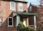 Foreclosed Home in Wilmington 19802 715 W 29TH ST - Property ID: 1559855