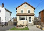 Foreclosed Home in Port Chester 10573 3 GARIBALDI PL - Property ID: 1570505