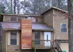 Foreclosed Home in Ellenwood 30294 3849 CHIMNEY MILL CT - Property ID: 1590204