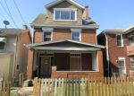 Foreclosed Home in Pittsburgh 15226 1112 CHELTON AVE - Property ID: 1605856