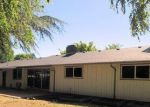 Foreclosed Home in Albany 97321 1228 NE SPRINGWOOD DR - Property ID: 1622043