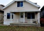 Foreclosed Home in Ferndale 48220 532 E HAZELHURST ST - Property ID: 1637689