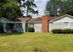 Foreclosed Home in Jackson 39209 4520 DIXIE DR - Property ID: 1655032