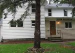 Foreclosed Home in Macedon 14502 1135 MACEDON CENTER RD - Property ID: 1662334