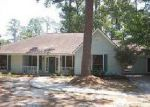 Foreclosed Home in Mandeville 70471 425 HEAVENS DR - Property ID: 1671074