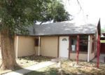 Foreclosed Home in Rangely 81648 118 W BELL ST - Property ID: 1699960