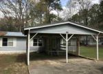 Foreclosed Home in Tallahassee 32317 2209 PINELAND DR - Property ID: 1701903