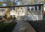 Foreclosed Home in Hazel Crest 60429 2800 KNOLLWOOD PL - Property ID: 1712785