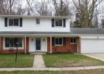 Foreclosed Home in Lambertville 48144 7140 RIDGEDALE LN - Property ID: 1713283