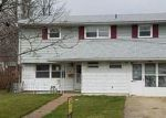 Foreclosed Home in Carteret 7008 68 TENNYSON ST - Property ID: 1721127