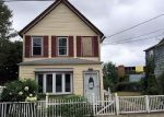Foreclosed Home in Carteret 7008 66 JOHN ST - Property ID: 1721128