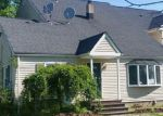 Foreclosed Home in Monmouth Junction 8852 18 OLD RIDGE RD - Property ID: 1721290