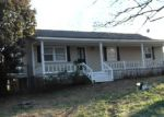 Foreclosed Home in Dyersburg 38024 184 JO CIR - Property ID: 1729087