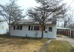 Foreclosed Home in Burlington 8016 920 MOUNT RD - Property ID: 1746030