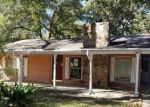 Foreclosed Home in Denham Springs 70726 30661 ANDERSON DR - Property ID: 1750214