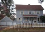 Foreclosed Home in Norfolk 23503 9226 1ST VIEW ST - Property ID: 1751161