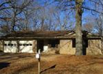 Foreclosed Home in Sherwood 72120 3 DONNELL DR - Property ID: 1782501