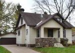 Foreclosed Home in Marshfield 54449 804 W BLODGETT ST - Property ID: 1784139