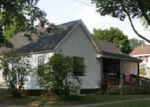Foreclosed Home in Alma 48801 406 ORCHARD ST - Property ID: 1789817