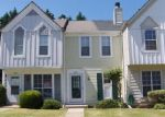 Foreclosed Home in Norcross 30093 6667 WITHERINGTON CT - Property ID: 1801983