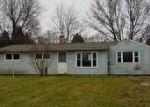 Foreclosed Home in Ravenna 44266 3008 POLLY RD - Property ID: 1803469