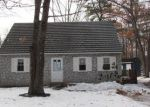 Foreclosed Home in Concord 3301 134 PORTSMOUTH ST - Property ID: 1813779