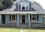 Foreclosed Home in Thomasville 27360 114 HOBBS AVE - Property ID: 1817664