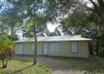 Foreclosed Home in Vero Beach 32962 1276 17TH AVE SW - Property ID: 1854592