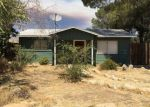Foreclosed Home in Lake Isabella 93240 2227 ANGLER AVE - Property ID: 1856110