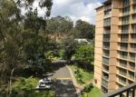Foreclosed Home in Mililani 96789 95-269 WAIKALANI DR APT C804 - Property ID: 1866544