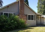 Foreclosed Home in Prospect 97536 2580 MILL CREEK DR - Property ID: 1883365