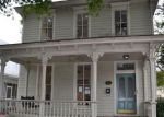Foreclosed Home in Suffolk 23434 212 BANK ST - Property ID: 1887278
