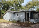 Foreclosed Home in Cochran 31014 165 VERNON RD - Property ID: 1895505