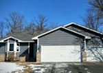 Foreclosed Home in Andover 55304 2349 S COON CREEK DR - Property ID: 1898729