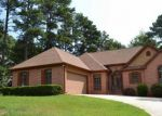 Foreclosed Home in Covington 30016 190 FLOWERS DR - Property ID: 1920803