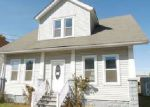 Foreclosed Home in Upper Chichester 19061 512 W LAUGHEAD AVE - Property ID: 1926070