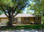 Foreclosed Home in El Dorado 67042 1344 N TAYLOR ST - Property ID: 1933360