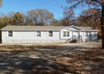 Foreclosed Home in Quinlan 75474 9227 BROOKE LN - Property ID: 1938283