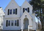 Foreclosed Home in Toledo 43612 4614 COMMONWEALTH AVE - Property ID: 1950678