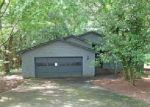 Foreclosed Home in Alpharetta 30022 195 BRAIDED BLANKET BLF - Property ID: 1955795