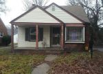 Foreclosed Home in Detroit 48219 19503 WESTMORELAND RD - Property ID: 1971231
