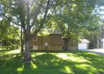 Foreclosed Home in Champlin 55316 13224 VALLEY FORGE LN N - Property ID: 1971753