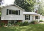 Foreclosed Home in Madison 44057 1801 BATHGATE AVE - Property ID: 1976710