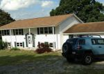 Foreclosed Home in Ellwood City 16117 1900 BRIGHTON RD - Property ID: 1977257