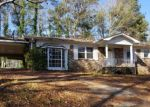 Foreclosed Home in Pell City 35125 215 8TH ST N - Property ID: 1979374