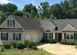 Foreclosed Home in Winder 30680 199 CELESTIAL RUN - Property ID: 2006576