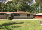 Foreclosed Home in Jacksonville 32207 1450 LIVE OAK LN - Property ID: 2016086